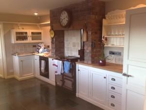 Kitchen 2010